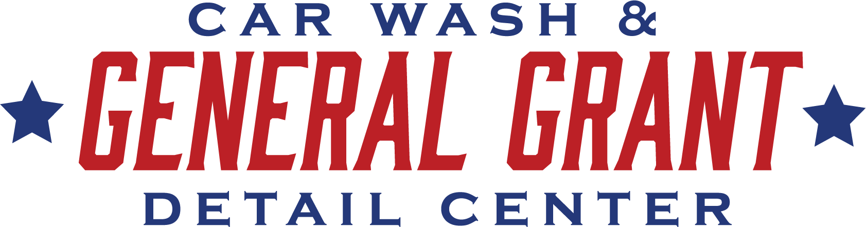 General Grant Car Wash & Detail Center | St. Louis, MO